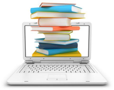 برگزاری کلاس ها بصورت آموزش مجازی در ایام تعطیلات